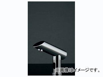 カクダイ センサー水栓 品番:713-346 JAN:4972353052943