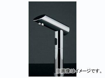 カクダイ センサー水栓(トール) 品番:713-348 JAN:4972353052967