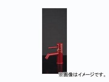 カクダイ シングルレバー立水栓 品番:716-210-13 JAN:4972353716340