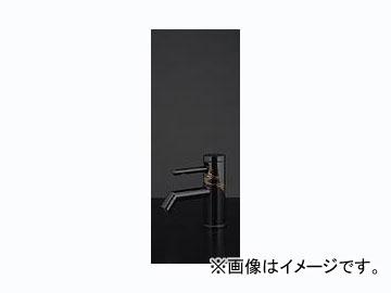 カクダイ シングルレバー立水栓 品番:716-213-13 JAN:4972353716173