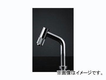 カクダイ 立水栓 品番:721-204-13 JAN:4972353721252