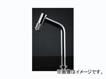 カクダイ 立水栓(トール) 品番:721-205-13 JAN:4972353721269