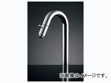 カクダイ 立水栓(トール) 品番:721-211-13 JAN:4972353013883