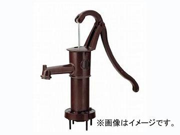 カクダイ ガーデンポンプ(打込式) 品番:734-031-32 JAN:4972353007691