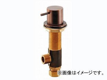 カクダイ カウンター化粧バルブ 品番:784-409 JAN:4972353024070
