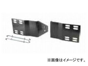 ジェットイノウエ 車種別専用取付ステー 510856