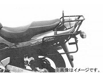2輪 ヘプコ&ベッカー トップケースキャリア 650372-0101 JAN:4548664522927 スズキ RF900R 1994年~1997年