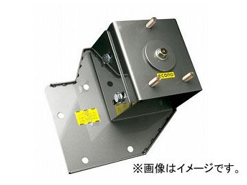 アピオ/APIO スペアタイヤ移動キット・一本背負い 品番:3040-8 スズキ ジムニー JB23