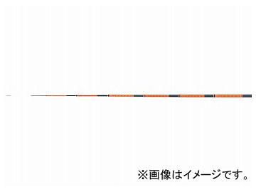 下野/SHIMOTSUKE MJB ゼスターバージョン SP90 JAN:4531373014708