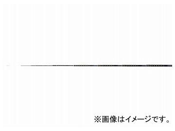 下野/SHIMOTSUKE MJB ブラックバージョン SP85 JAN:4531373014715