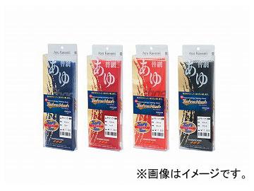 下野/SHIMOTSUKE テクノメッシュソフト替網 39 レッド JAN:4531373112305