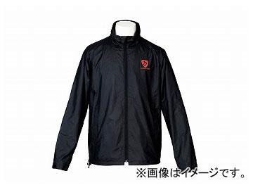 下野/SHIMOTSUKE MJBブルゾン SMB-100 サイズ:M,L,LL,3L