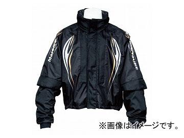 下野/SHIMOTSUKE 鮎2WAYショートレインII SMR-405 サイズ:M,L,LL,3L