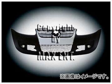 エムイーコーポレーション ZONE スタンダードモデル⇒R32-ルック変身キット+35Wキセノンフォグライトセット 品番:239675 フォルクスワーゲン ゴルフ5