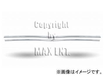 エムイーコーポレーション ZONE クロムプレステージライン Type-2 品番:241084 フォルクスワーゲン ゴルフ5