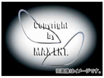 エムイーコーポレーション ZONE クロムヘッドライトトリム 品番:245108 メルセデス・ベンツ W219 CLS