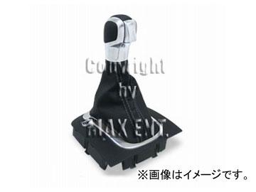 エムイーコーポレーション OE Parts A/T(DSG)シフトノブ+シフトゲート 品番:251855 フォルクスワーゲン ゴルフ5 RH GTi/R32 A/T(DSG)