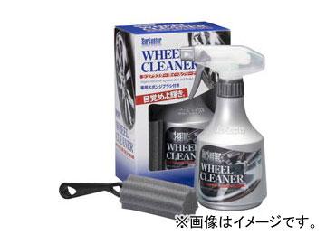 シュアラスター/SurLuster シュアラスター ホイールクリーナー S-65