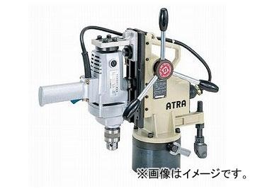 日東工器 携帯式磁気応用穴あけ機 アトラマスター M-130DA