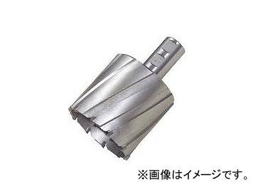 日東工器 ジェットブローチ(サイドロックタイプ) 穴あけ能力:穴径φ66mm、最大板厚75mm 14966