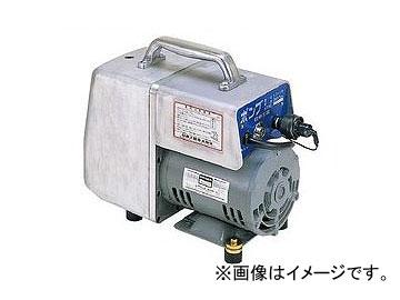 日東工器 油圧ポンプ SC-10