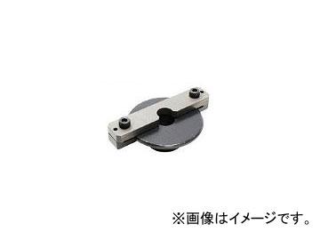 日東工器 直線用プレートキット 60951