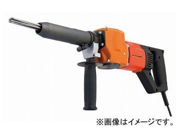 日東工器 電動式多針タガネ 電動ジェットタガネ EJC-32A