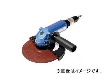 日東工器 空気式グラインダ マイトン 砥石用 MLG-70