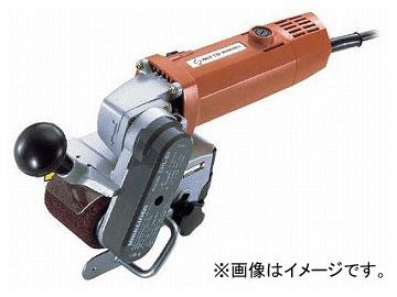 日東工器 小型ヘアライン加工機 電動ヘアライナー EHL-60