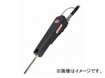【限定製作】 日東工器 SH-100A:オートパーツエージェンシー スーパーハンド 空気式小型ヤスリ-DIY・工具