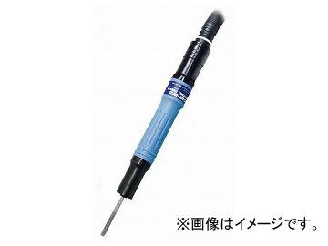 日東工器 空気式小型ヤスリ マイクロエアーハンド MAH-16