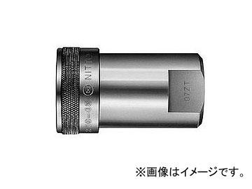 日東工器 210カプラ ソケット おねじ取付用 210-8S SG