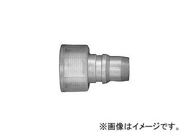 日東工器 セミコンカプラ SCF型 プラグ おねじ取付用 SCF-2P-M26