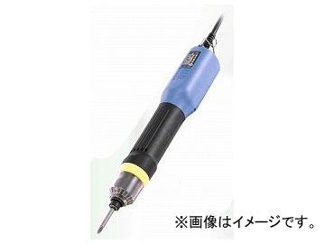 日東工器 電動ドライバ DLV30LP-DJE