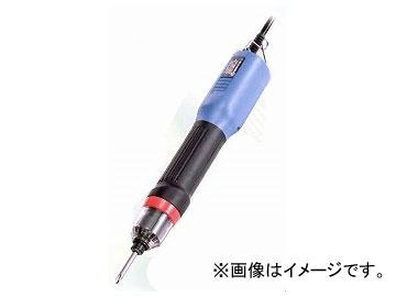 日東工器 電動ドライバ DLV30HP-DJE
