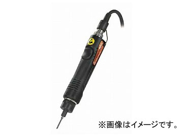 日東工器 電動ドライバ DLV7410HA-BMN