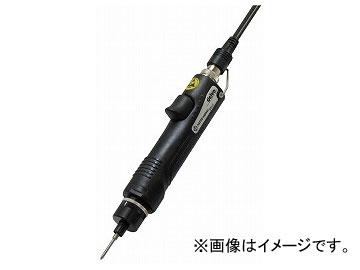 日東工器 電動ドライバ DLV5840