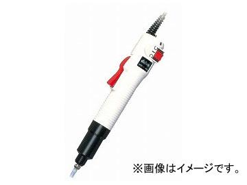 日東工器 電動ドライバ DLV7335-CMN