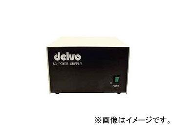 日東工器 マルチコントローラ DLE3610A-EN