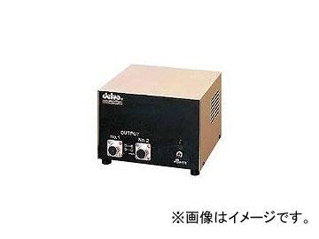 日東工器 マルチコントローラ DLC1215-EN