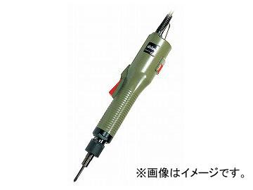 日東工器 電動ドライバ DLV7030-EMN
