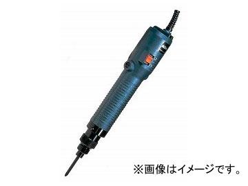 日東工器 電動ドライバ DLV8130-EJN