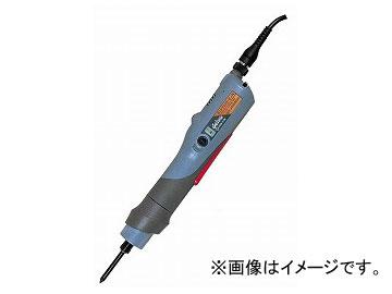 日東工器 電動ドライバ DLV7142-EJN