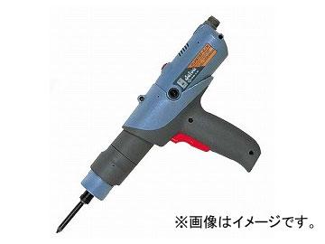 日東工器 電動ドライバ DLV7252-EKN
