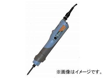 日東工器 電動ドライバ DLV8152-EKN