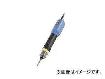 日東工器 電動ドライバ DLV30LP-SPC