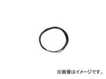 日東工器 SPC延長コード TD05177