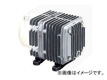 品質のいい 日東工器 日東工器 リニアコンプレッサ 低圧 低圧 AC0602, ケンコーコム:b5ee3eae --- parcigraf.com