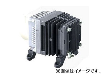 日東工器 リニアコンプレッサ 中圧 AC0207