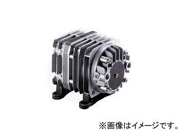 日東工器 真空ポンプ VP0435A